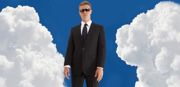 Microsoft, Google, IBM, Oracle и Amazon займутся облаками ЦРУ по мультимиллиардному контракту