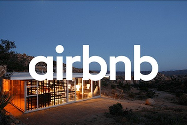 Airbnb сократит персонал на четверть
