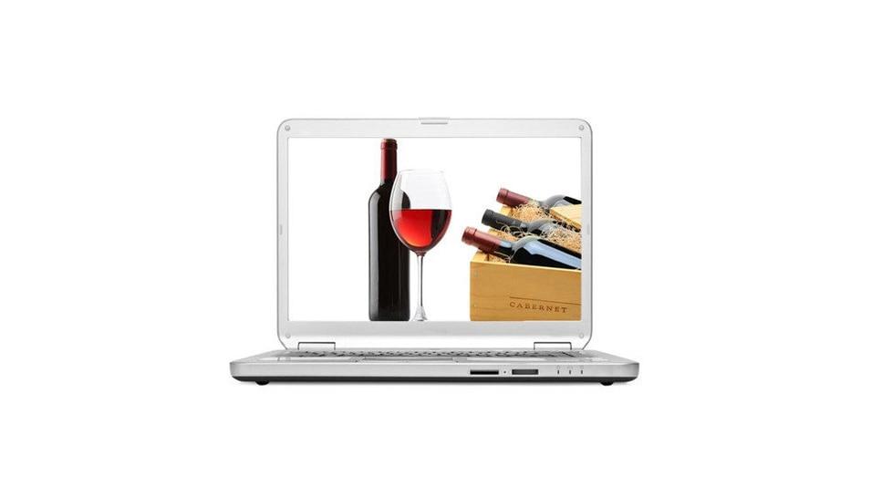 Минфин подготовил очередную версию законопроекта обонлайн-продаже алкоголя