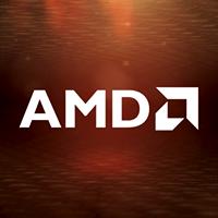 Слух: в AMD идет работа над 7-нанометровыми процессорами