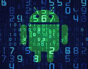 Производителям придется платить за предустановку приложений Google для Android в Европе