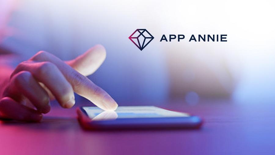 Аналитическая компания App Annie заплатит $10 млн за неэтичные способы добычи данных