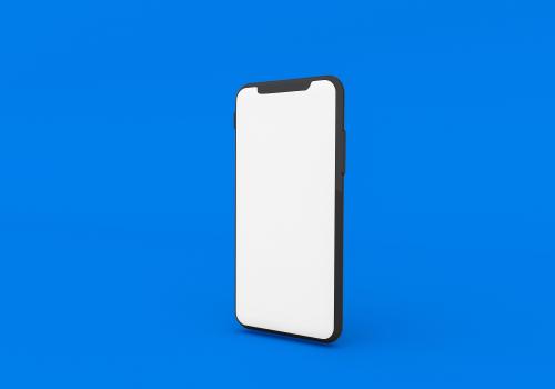 После установки бета-версии One UI разблокировать Galaxy S10 становится невозможно