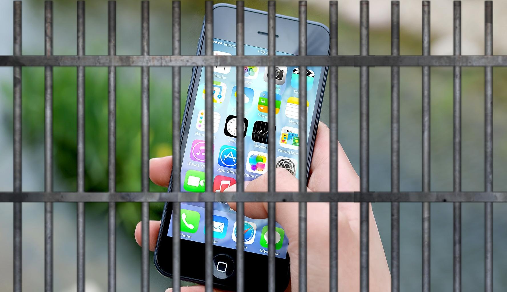 Вышел джейлбрейк Apple iOS 14 для старых моделей iPhone и iPad