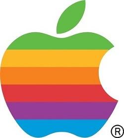 Apple купит модемный бизнес Intel за миллиард долларов