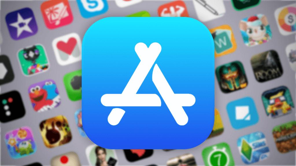 Apple потребует от разработчиков приложений упростить процесс удаления учетных записей