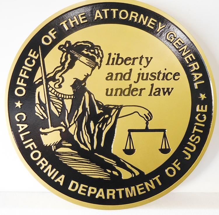 В сделку по продаже регистратуры домена .ORG вмешался офис генерального прокурора Калифорнии