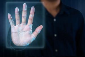 Внедрение единой биометрической системы