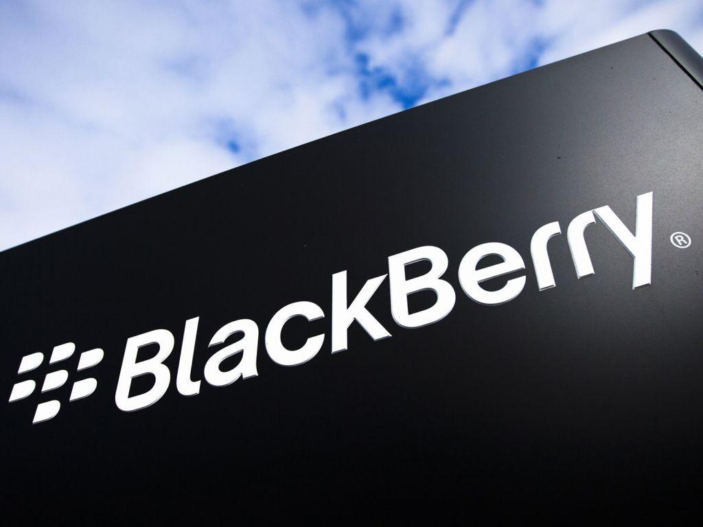 Компания TCL прекратит выпуск смартфонов BlackBerry в августе