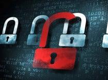 РКН надеется справиться с VPN-сервисами штрафами вместо блокировок