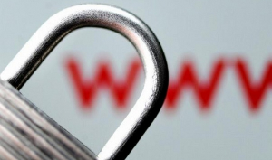 РСПП: Законопроект о запрете в РФ современных протоколов шифрования сайтов равносилен отключению страны от глобального интернета
