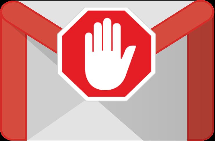 Минкомсвязь неподдерживает законопроект облокировке пользователей мессенджеров зараспространение запрещенной информации