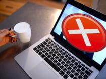 Хостинг-провайдер VPN-сервисовSharktech согласился блокировать доступ к пиратским сайтам