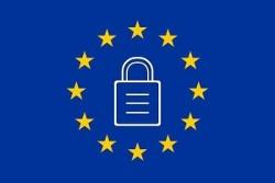 ЕС предложил разрешить компаниям доступ к данным пользователей