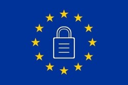ЕС обяжет техногигантов усилить контроль контента в интернете под страхом крупных штрафов