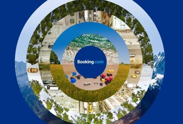 Booking.com стал включать в свои услуги 20% НДС