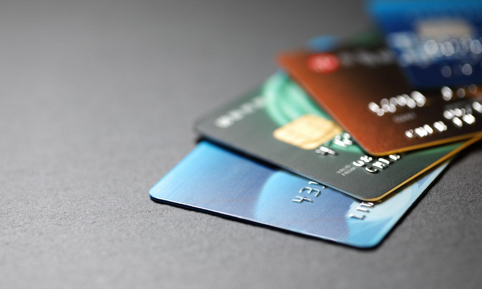 Банковские карты «Мир»,начнут подключатькGoogle Pay