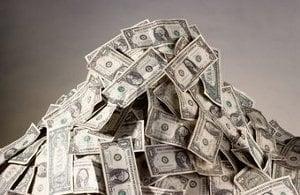Власти придумали миллиардные проекты, которые будут осуществлять на деньги ИТ-компаний