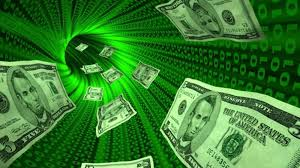 Из бюджета выделят более 30 млрд рублей наработу суверенного Рунета