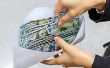 Минкомсвязи распределит деньги на региональные проекты