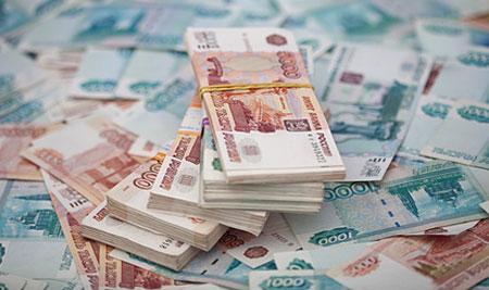 Минкомсвязи предложило покупать российские антивирусы и офисное ПО на деньги из бюджета «Цифровой экономики»