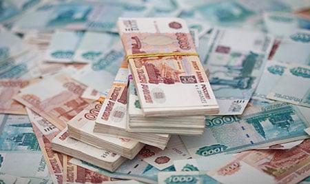 Минкомсвязь выделит 425 млн рублей наинформирование россиян обэлектронных услугах