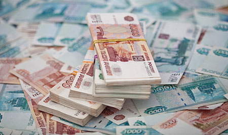 «Почта России» затеяла цифровизацию на 40 миллиардов