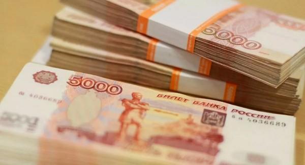 России нужно 145 миллиарда на цифровых двойников