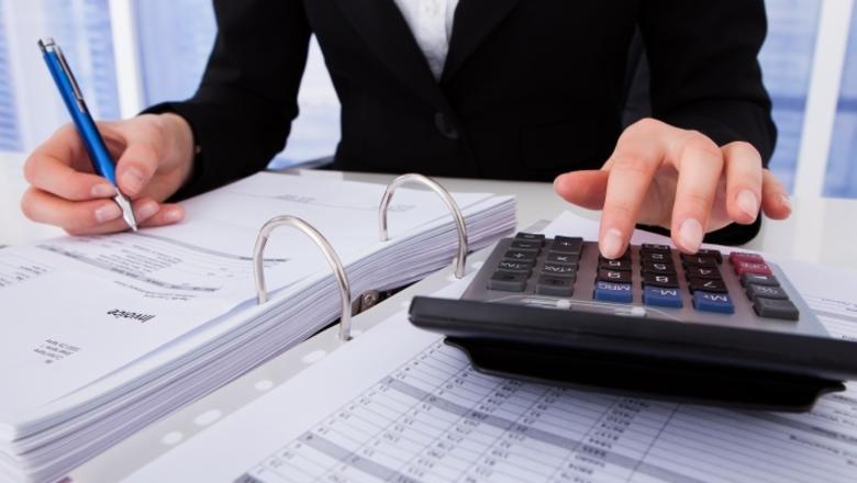 Штрафы за утечку данных в РФ предложено увеличить в 10 раз