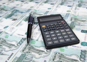 У госорганов России нашли беспрецедентные скачки в ИТ-расходах