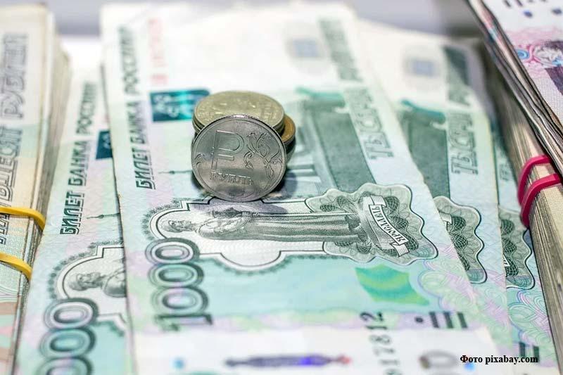 Правительство Москвы выделит бизнесу ещё 500 млн рублей