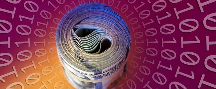 Минцифры подготовило новый пакет мер поддержки ИТ-отрасли