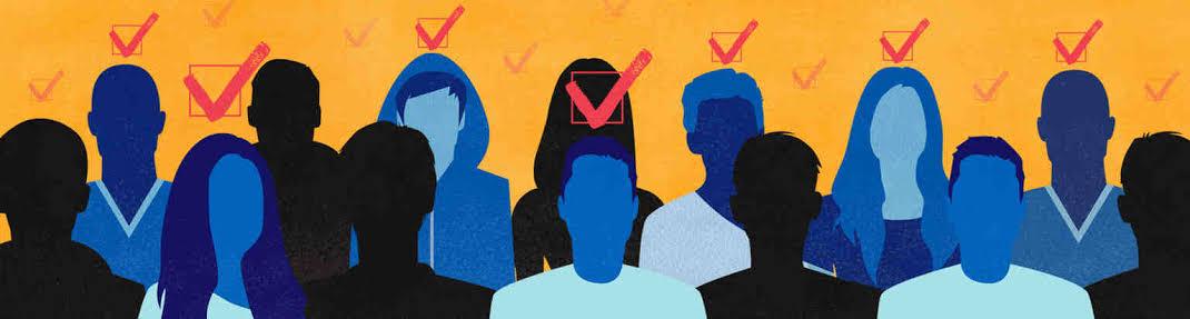 Merlion иVVP Group поставят планшеты для переписи населения
