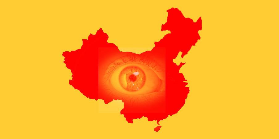 В Clubhouse анализируют возможности защиты данных пользователей от властей Китая