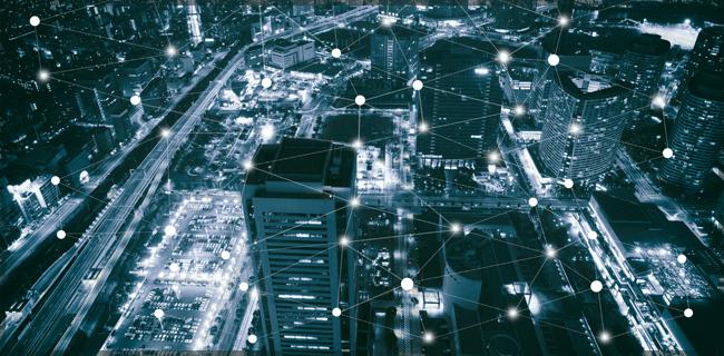 Госкомиссия по радиочастотам рассмотрит вопрос выделения диапазона для испытаний 5G в городах-миллиониках