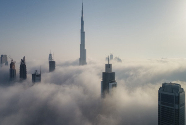 Gartner: рынок публичных облачных сервисов в 2020 году вырастет на 17%
