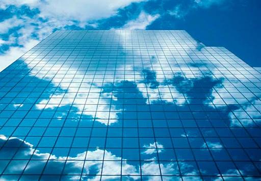 Расходы на облачную инфраструктуру в пандемию рвутся вверх