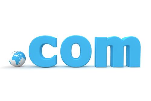 Домен .COM ждёт скорое повышение цен