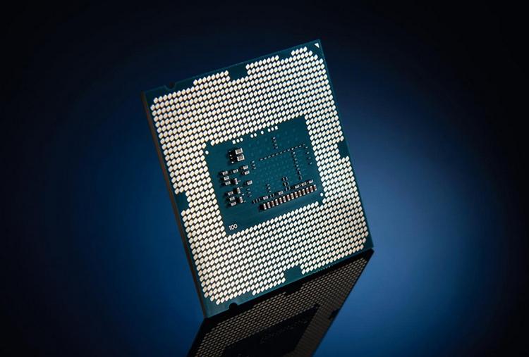 Intel может снизить цены на еще не вышедшие 14-нанометровые процессоры Comet Lake-S