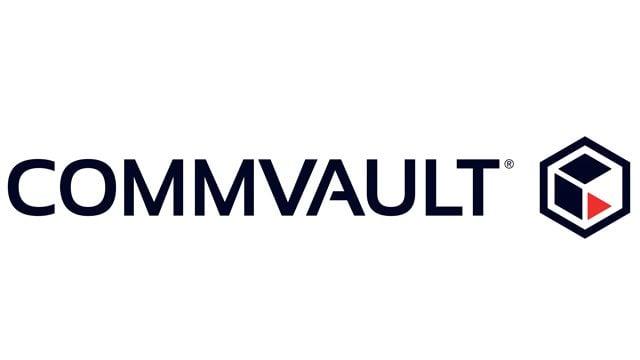Commvault в России и СНГ сменил руководителя