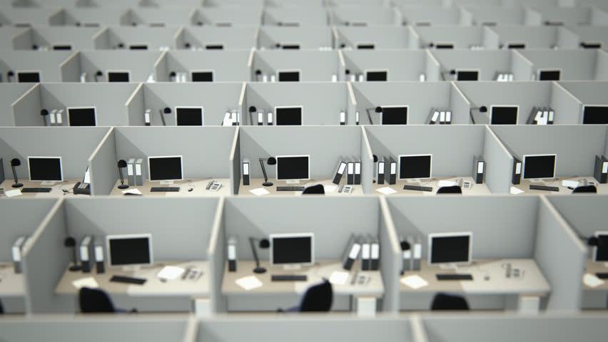 Счетная палата избавляется от Oracle, но остается верна Windows
