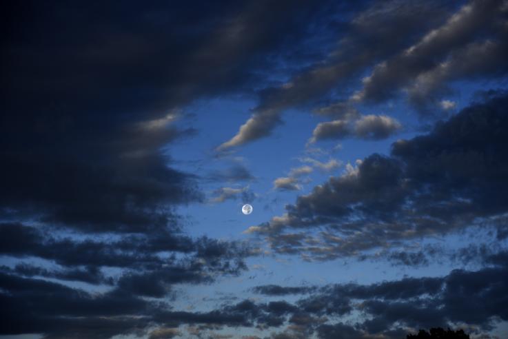 8 «темных секретов» облачных услуг