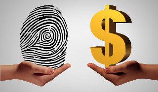 ФРИИ разрабатывает площадку для торговли персональными данными