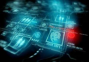 Сотовым операторам разрешат делиться с банками данными клиентов