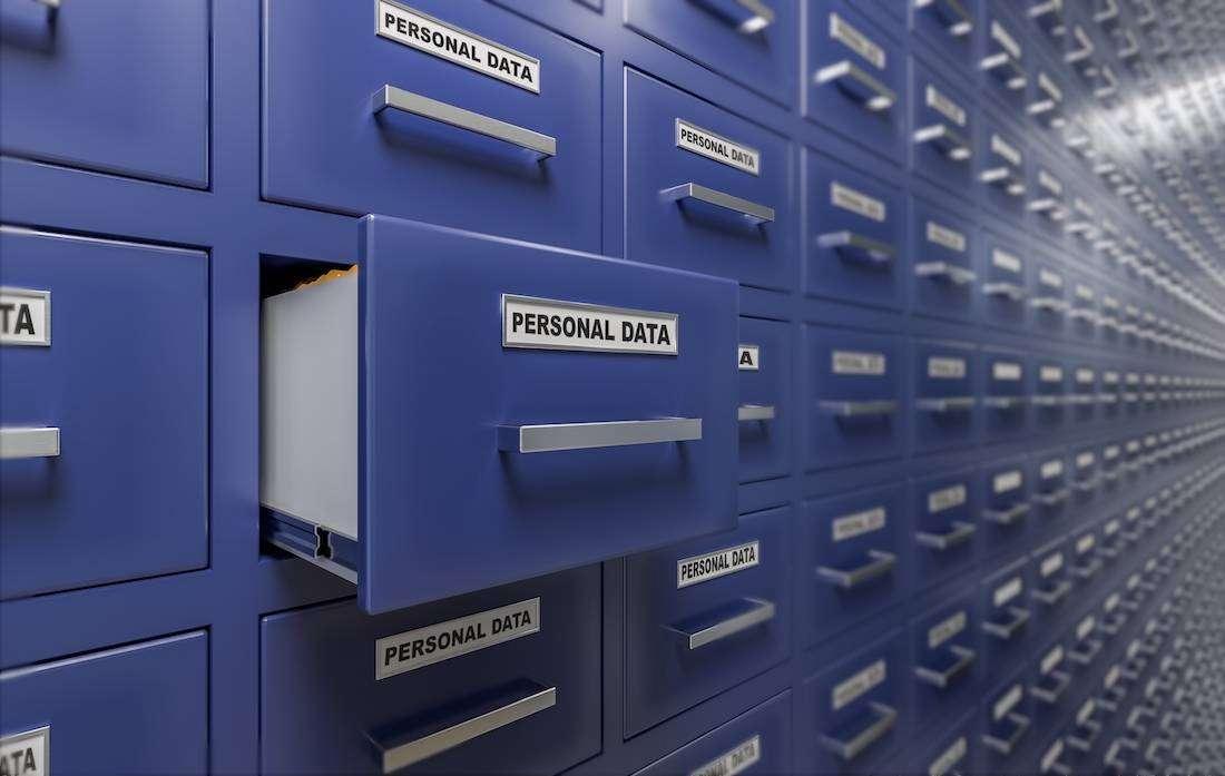 Франция и Германия намерены построить суверенную европейскую инфраструктуру хранения данных