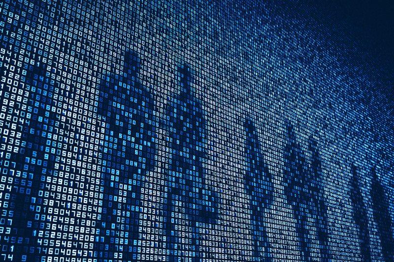 Сотрудников прокуратуры могут обязать указывать сведения о сайтах с их личными данными