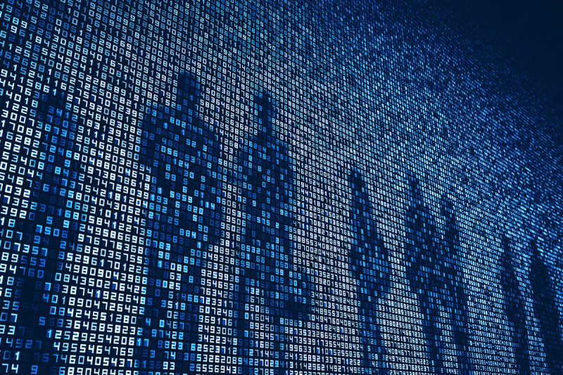 Комитет Госдумы поддержал проект о создании единого информационного ресурса со сведениями о россиянах