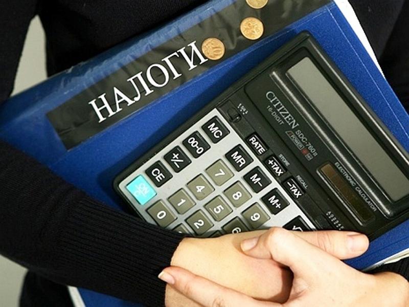 Продавцов вещей наAvito могут заставить платить налоги