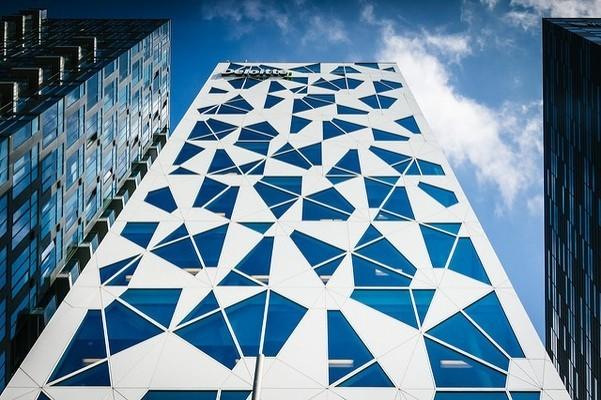 Deloitte будет скупать партнеров Google по облачной платформе