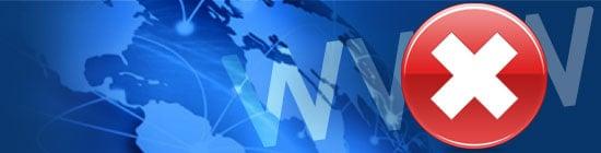 Сохраняется тенденция отказа компаний от доменов-брендов, полученных в ходе первого этапа программы новых доменов ICANN